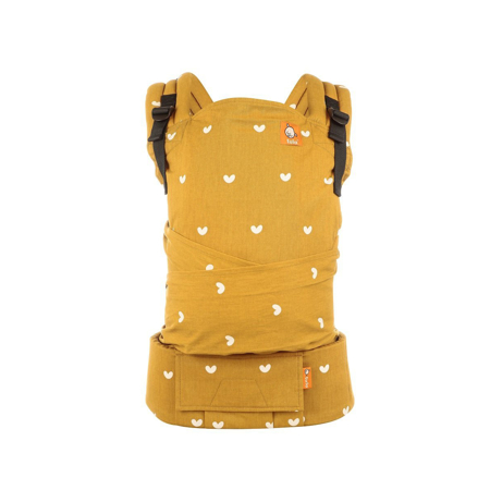 Picture of Tula®  Half Buckle Carrier - Play