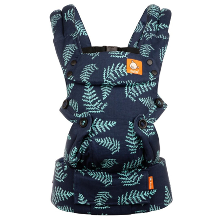 Picture of Tula® Explore Baby Carrier - Everblue