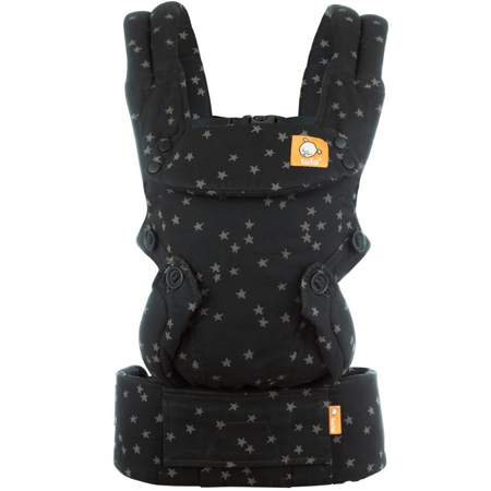 Picture of Tula® Explore Baby Carrier - Discover