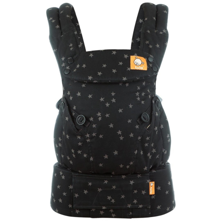 Tula® Explore Baby Carrier - Discover
