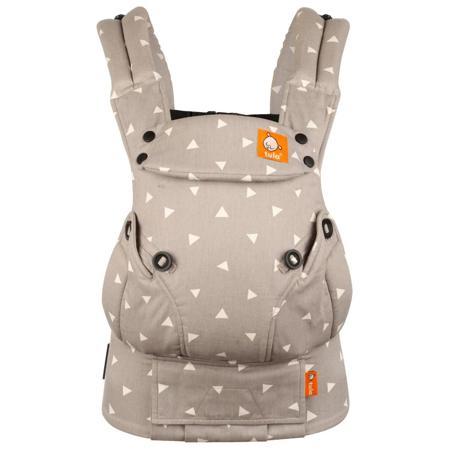 Tula® Explore Baby Carrier - Sleepy Dust