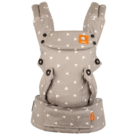Picture of Tula® Explore Baby Carrier - Sleepy Dust