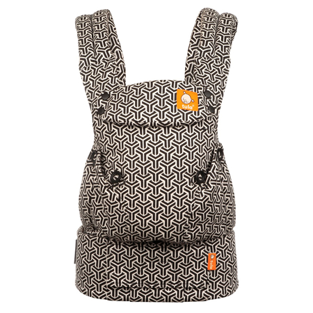 Tula® Explore Baby Carrier - Forever