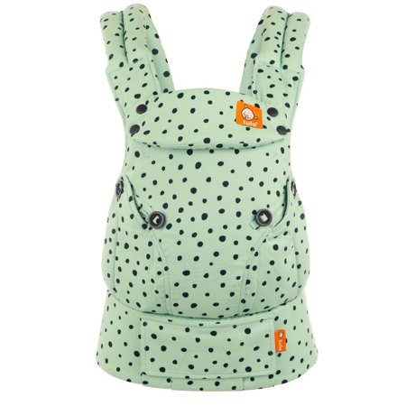 Picture of Tula® Explore Baby Carrier - Mint Chip