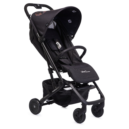Easywalker® Disney Buggy XS Mickey Diamond