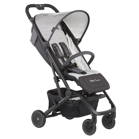 Easywalker® Disney Buggy XS Mickey Shield