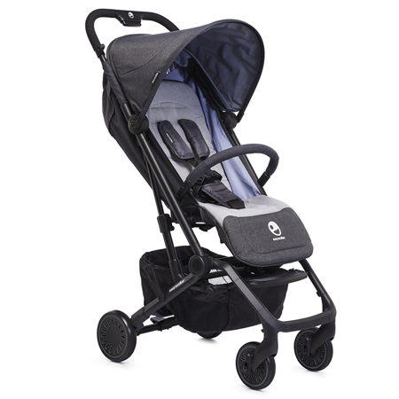 Picture of Easywalker®  Buggy XS Berlin Breakfast