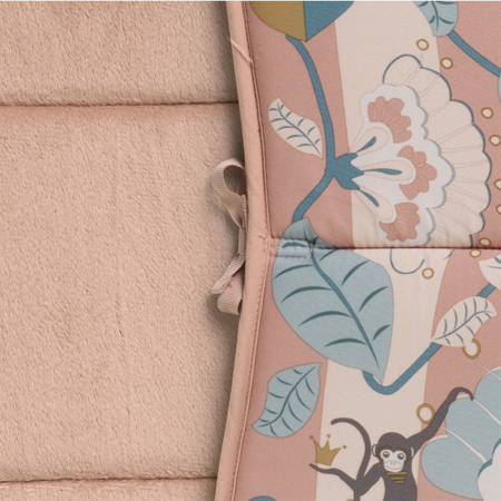 Immagine di Elodie Details® Materassino da passeggino Midnight Bells