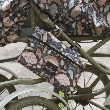 Picture of  Elodie Details® Rain Cover Midnight Bells