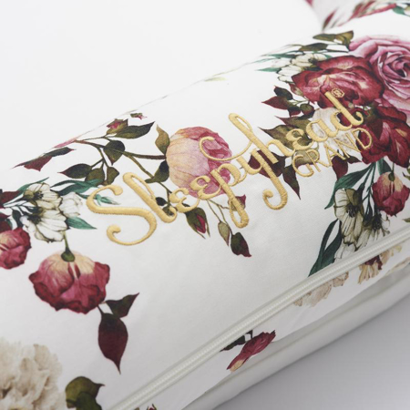 Sleepyhead® Grand Pod Le Vie En Rose (9-36m)