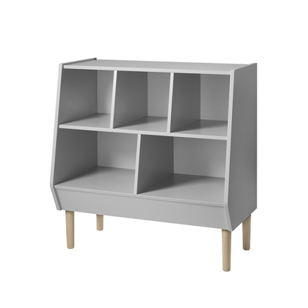 Picture of Done by Deer® Storage Rack