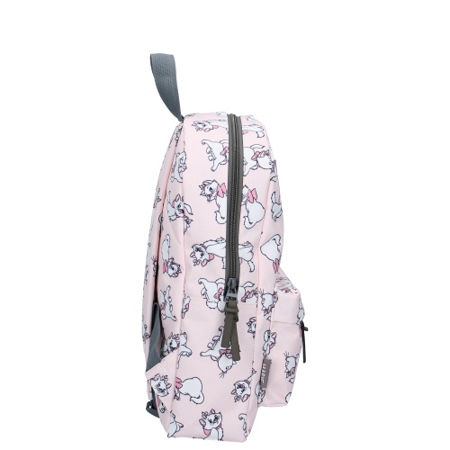 Disney's Fashion® Backpack The Aristocats