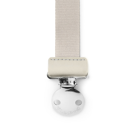 Picture of Elodie Details® Pacifier Clip Watercolour Wings