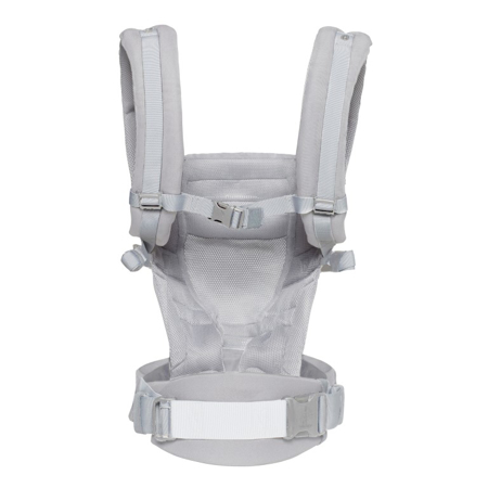 Picture of Ergobaby® Adapt Baby Carrier Cool Air Mesh - Pearl Grey