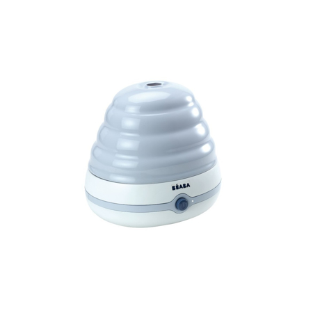Picture of Beaba® Air Humidifier