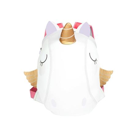 Picture of SunnyLife® Kids Neoprene Back Pack Unicorn