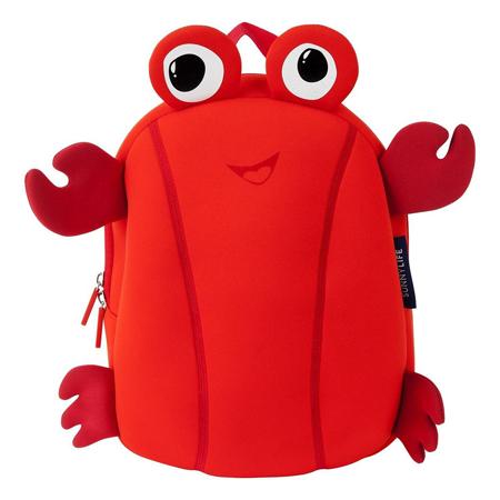 Picture of SunnyLife® Kids Neoprene Back Pack Crabby