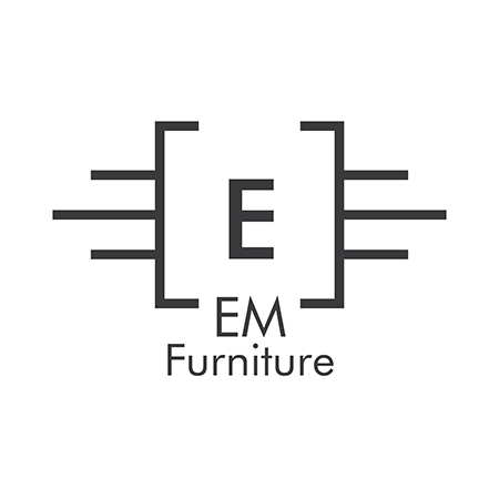 Picture for manufacturer EM Furniture