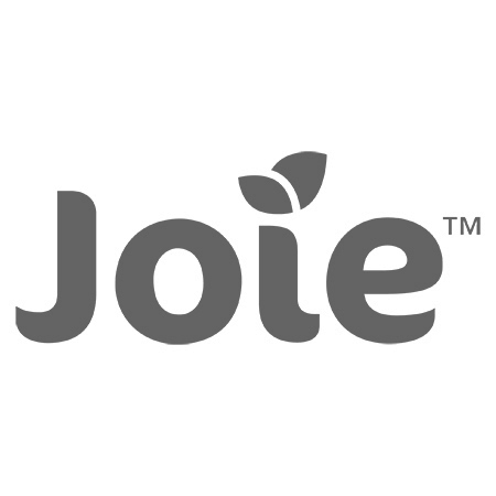 Picture for manufacturer Joie