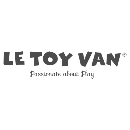 Picture for manufacturer Le Toy Van