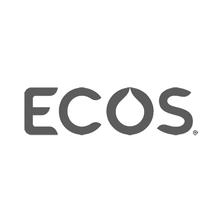Picture for manufacturer ECOS
