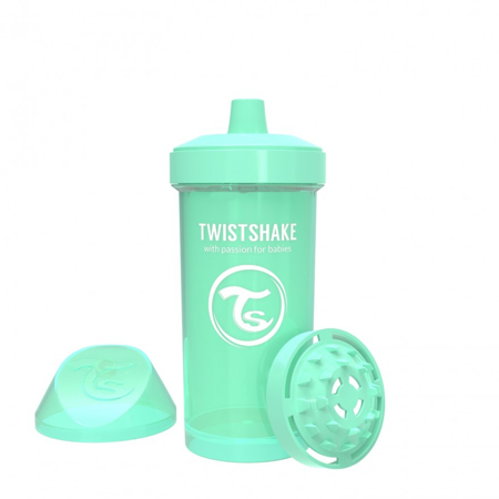 Picture of Twistshake Kid Cup 360ml (12+M)