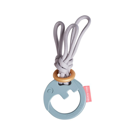 Done by Deer® Activity Tiny String Toy Antee
