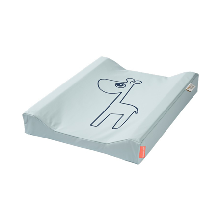 Done by Deer® Changing Pad Raffi Blue