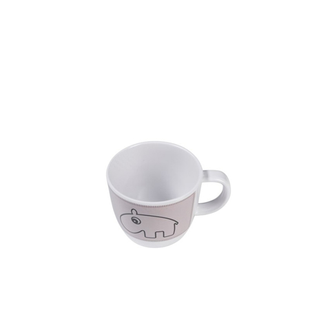Picture of Done by Deer® Yummy Mug Contour