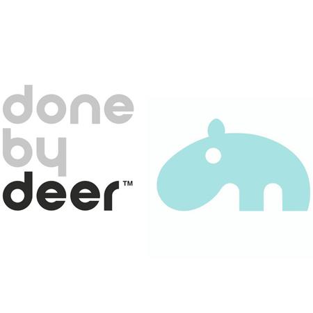 Done by Deer® Zebra Zebee