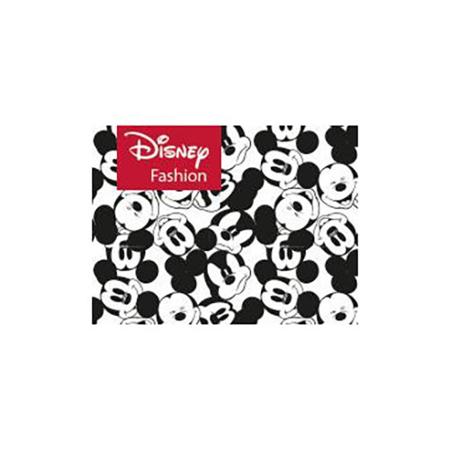 Picture of Disney's Fashion® Okrogel Nahrbtnik Mickey Pow