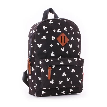 Disney's Fashion® Mouse My Little Bag