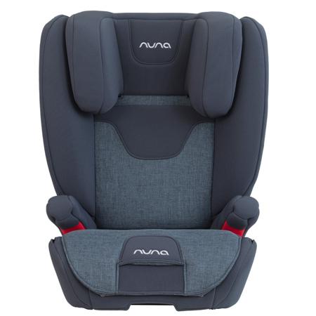 Picture of Nuna® Children's Car Seat AAce 2/3 ( 15-36kg ) Aspen