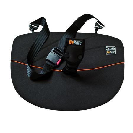 Immagine di BeSafe® Cintura gravidanza Izi Fix