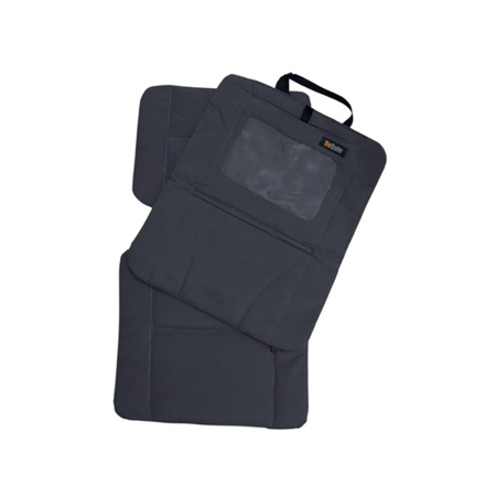 Picture of Besafe® Tablet And Car Seat Coat