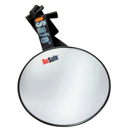 Immagine di BeSafe® Specchio per bambini