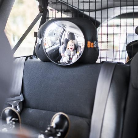 BeSafe® Baby Car Mirror