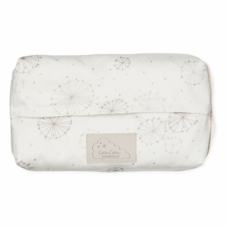 CamCam®  Wet Wipe Cover Dandelion Natural