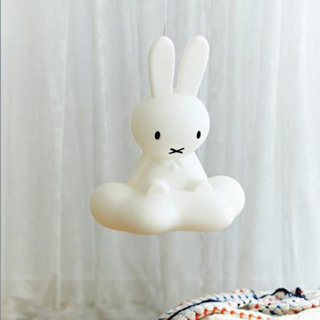 Mr Maria® Night Light Miffy's Dream 53cm