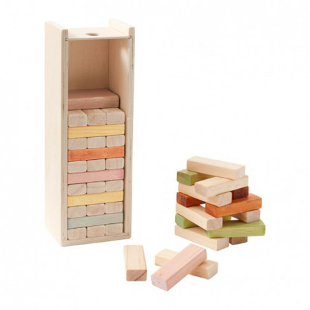 Picture of Kids Concept®  Jenga