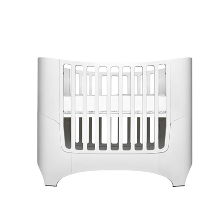 Immagine di Leander® Lettino Junior 0-7 anni White