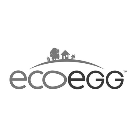 Picture for manufacturer Ecoegg