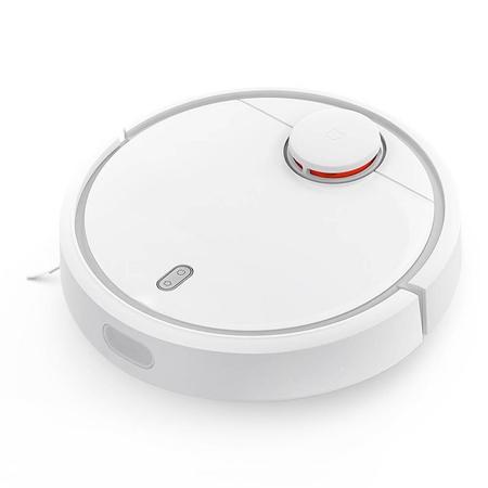 Picture of Xiaomi® Mi Smart Robot Vacuum Cleaner