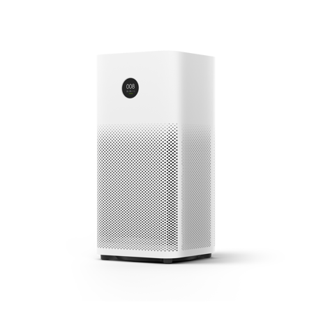 Picture of Xiaomi® Mi Air Purifier Pro