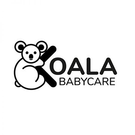 Picture of Koala Babycare® Pillow for pregnant women Hug+ Comfy Red