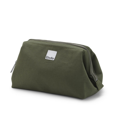Picture of Elodie Details® Beauty Case Zip&Go Rebel Green