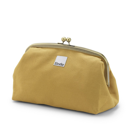 Picture of Elodie Details® Beauty Case Zip&Go Gold