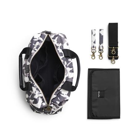 Slika Elodie Details® Previjalna torba Wild Paris