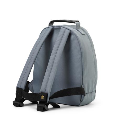 Picture of Elodie Details®  Backpack Mini Tender Blue
