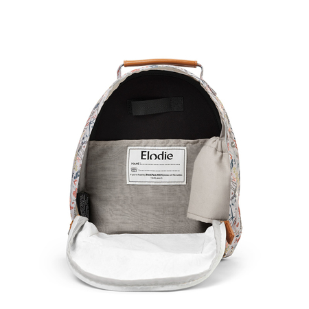 Picture of Elodie Details®  Backpack Mini Vintage Flower